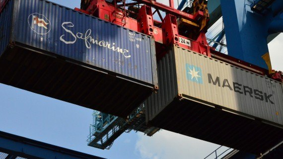 container-418132_1920-570x320